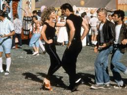Dirty Dancing Halloween Costume 9 Greatest Couples Dress Halloween Instyle