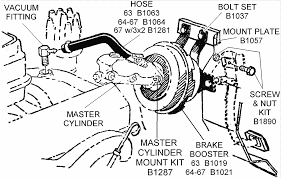 corvette supply master cylinder and related diagram view chicago corvette supply