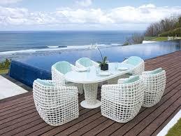 Skyline Outdoor Furniture - Skyline outdoor furniture