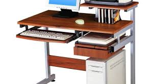 Ikea Sit Stand Desk by Desk Desk With Keyboard Tray Sparkles Keyboard Pull Out Shelf
