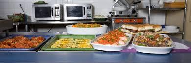 bonne cuisine bonne cuisine halifax scotia