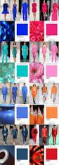 Colour Trend by 387 Best Colors Random Stuff Scrapbooking Images On Pinterest