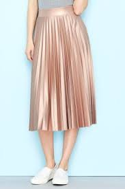 pleated skirts 179 best pleated midi skirts images on skirts pleated