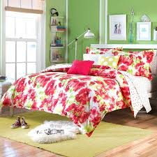 bedding design bedding decor artsy twin xl bedding bedroom