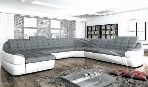 location canapé location meublé vannes résultat supérieur 50 élégant canapé