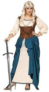 Viking Halloween Costume Ideas 114 Size Woman Halloween Costume Ideas 2017 Images
