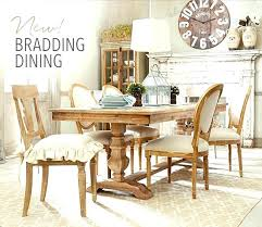 pier 1 glass top dining table pier one round table pier dining room table pier one round dining