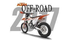dirt bike motocross videos dirt bike magazine ktm off road 2017