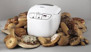 How To Use The Bread Machine Amazon Com Oster 5838 58 Minute Expressbake Breadmaker Bread