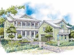 Classic Homes Floor Plans 32 Best Floor Plans Images On Pinterest Floor Plans Country