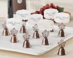 party favors for weddings party favors weddings bar bat mitzvahs ahuva