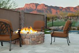 Patio Home Vs Townhome Types Of Homes In Phoenix And Scottsdale