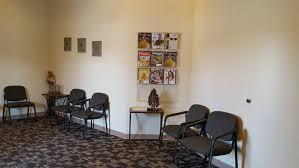 Comfort Dental Orthodontics Bakersfield Ca Gentle Dental Panama Local Dentist In Bakersfield Ca