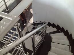 Stainless Steel Handrails For Stairs Fabricated Stainless Steel Handrail And Balustrades Elite