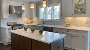 kitchen makeover with cabinets kitchen and bath remodeling custom cabinets and cabinet