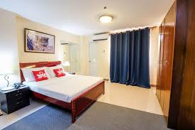 Zen Bedrooms Reviews Hotel Zen Rooms Mabini Ermita Manila Philippines Booking Com