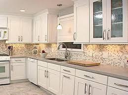 lowes canada in stock kitchen cabinets white impressive ideas