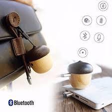 aliexpress com buy bluetooth speaker portable mini speakers