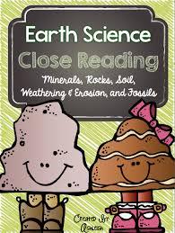 earth science ashleigh u0027s education journey