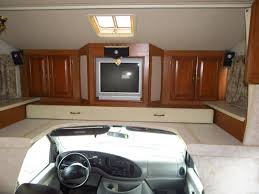 winnebago floor plans class c 1998 winnebago minnie winnie dl 29wq class c tucson az freedom rv az