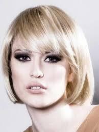 bob hairstyles egg shape face 20 photo of oval face shape short haircuts