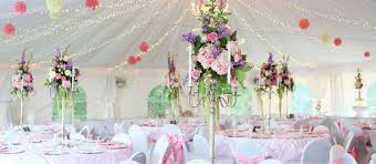 party decoration rentals cbell tent and party rentals cbell tent
