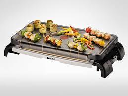 cuisine plancha facile comment choisir une plancha électrique de table mon barbecue et