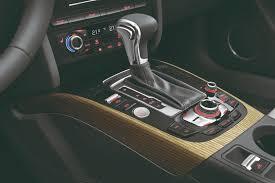 audi a5 modified audi a5 coupe today u0027s auto reviews