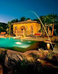 Pool House Ideas by Make Your House More Entertaining With House Pool Ideas Midcityeast