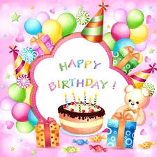 email birthday cards free e birthday cards free e greeting cards with free email