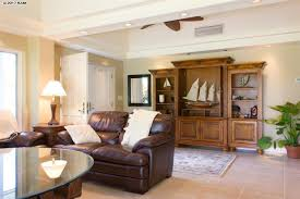 Makena Floor Plan 3066 Manu Hope Pl Wailea Makena Property Listing Mls 375493