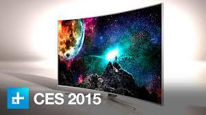 best black friday 3d tv deals it u0027s not uhd it u0027s suhd samsung kicks 4k tv up a notch with new