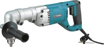 makita usa product details da4000lr