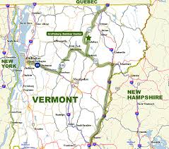 Vermont travel distance images Getting to craftsbury about the center general page gif