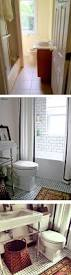 Small Bathroom Curtain Ideas 200 Best Bathroom Ideas Images On Pinterest Bathroom Ideas Home