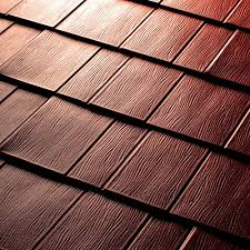 Tamko Heritage Premium Price by Tamko Roofing Complaints U0026 Which Will You Choose Gaf Or Tamko Roof