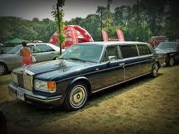 rolls royce classic limo best 25 rolls royce silver spirit ideas on pinterest rolls