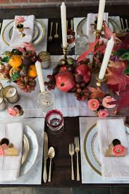 Fall Table Settings by 16 Best Images About Dining On Pinterest Fresh Flowers Vignette