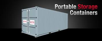 Rent Storage Container - xtra storage storage containers mobile trailer rentals