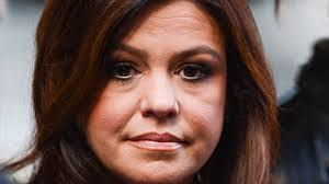 rachel ray divorced or marrird things you didn t know about rachael ray
