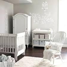 baby room sets room baby nursery furniture sets cheap australia