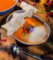 cuisine b inside b mumbai the newest hotspot of juhu krazy butterfly