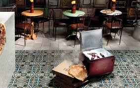 moroccan tiles sydney reproduction encaustic patterned floor tiles