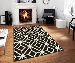 Indoor Rugs Costco by Coffee Tables Living Colors Rugs 8x10 Area Rugs Clearance Torino