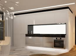 futuristic home interior futuristic interior design called sushicafe avenida in lisbon