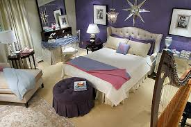 candace olson bedrooms decorating your bedroom fresh inspiration the inspired room