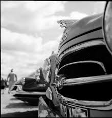 30 best peugeot images on peugeot vintage cars and