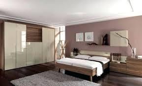couleur chambre parental couleur chambre parental dco couleur chambre parentale argenteuil