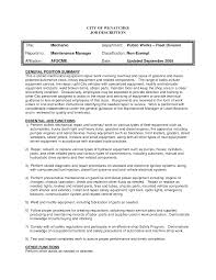 Welder Resume Objective Ethesis Mcgill Example Personal Financial Statement For Business