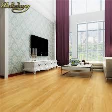 Bedroom Tiles Aliexpress Com Buy Beibehang Pvc 3d Flooring Leather Self
